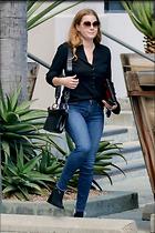 Celebrity Photo: Amy Adams 1200x1800   365 kb Viewed 27 times @BestEyeCandy.com Added 70 days ago