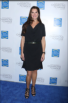 Celebrity Photo: Brooke Shields 1200x1800   227 kb Viewed 15 times @BestEyeCandy.com Added 35 days ago