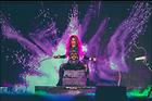 Celebrity Photo: Shakira 1200x800   273 kb Viewed 6 times @BestEyeCandy.com Added 16 days ago