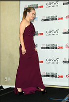 Celebrity Photo: Amy Adams 1200x1759   254 kb Viewed 26 times @BestEyeCandy.com Added 31 days ago