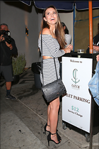 Celebrity Photo: Audrina Patridge 1999x3000   1.2 mb Viewed 91 times @BestEyeCandy.com Added 317 days ago