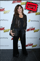 Celebrity Photo: Gina Gershon 3126x4689   1.6 mb Viewed 1 time @BestEyeCandy.com Added 59 days ago