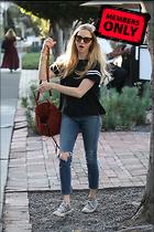 Celebrity Photo: Amanda Seyfried 2133x3200   2.9 mb Viewed 1 time @BestEyeCandy.com Added 52 days ago