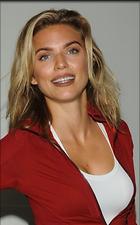 Celebrity Photo: AnnaLynne McCord 1200x1927   156 kb Viewed 88 times @BestEyeCandy.com Added 59 days ago
