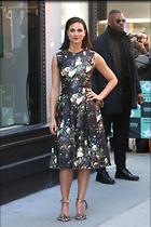 Celebrity Photo: Morena Baccarin 1200x1800   270 kb Viewed 29 times @BestEyeCandy.com Added 44 days ago