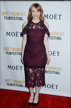 Celebrity Photo: Bryce Dallas Howard 1317x2000   273 kb Viewed 13 times @BestEyeCandy.com Added 53 days ago