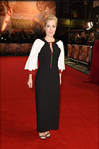 Celebrity Photo: Gillian Anderson 2984x4480   1,117 kb Viewed 35 times @BestEyeCandy.com Added 29 days ago
