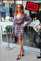 Celebrity Photo: Isla Fisher 3002x4507   1.4 mb Viewed 0 times @BestEyeCandy.com Added 28 days ago