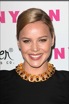 Celebrity Photo: Abbie Cornish 2382x3594   703 kb Viewed 41 times @BestEyeCandy.com Added 78 days ago