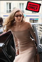 Celebrity Photo: Gigi Hadid 1300x1915   1.5 mb Viewed 1 time @BestEyeCandy.com Added 3 days ago