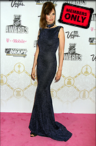 Celebrity Photo: Carol Alt 2400x3626   1.9 mb Viewed 0 times @BestEyeCandy.com Added 19 days ago