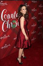 Celebrity Photo: Lacey Chabert 2354x3600   962 kb Viewed 35 times @BestEyeCandy.com Added 38 days ago