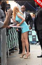 Celebrity Photo: Heather Graham 1470x2250   271 kb Viewed 11 times @BestEyeCandy.com Added 12 hours ago
