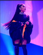 Celebrity Photo: Ariana Grande 1610x2048   422 kb Viewed 15 times @BestEyeCandy.com Added 77 days ago