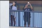 Celebrity Photo: Ariana Grande 1200x800   96 kb Viewed 27 times @BestEyeCandy.com Added 48 days ago