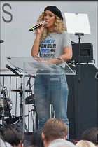 Celebrity Photo: Leona Lewis 1200x1798   200 kb Viewed 13 times @BestEyeCandy.com Added 54 days ago