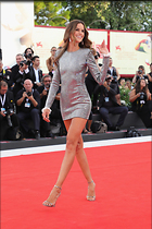 Celebrity Photo: Izabel Goulart 683x1024   180 kb Viewed 51 times @BestEyeCandy.com Added 52 days ago