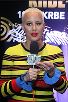 Celebrity Photo: Amber Rose 2056x3088   663 kb Viewed 44 times @BestEyeCandy.com Added 161 days ago