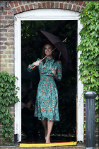 Celebrity Photo: Kate Middleton 1200x1800   337 kb Viewed 26 times @BestEyeCandy.com Added 53 days ago
