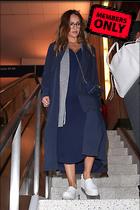 Celebrity Photo: Jessica Alba 2200x3300   3.2 mb Viewed 1 time @BestEyeCandy.com Added 22 days ago