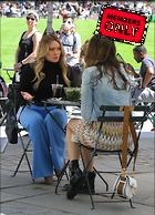 Celebrity Photo: Hilary Duff 3070x4264   2.5 mb Viewed 0 times @BestEyeCandy.com Added 14 days ago