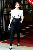 Celebrity Photo: Emma Stone 1200x1800   208 kb Viewed 22 times @BestEyeCandy.com Added 13 days ago