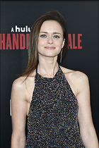 Celebrity Photo: Alexis Bledel 2000x3000   1,042 kb Viewed 19 times @BestEyeCandy.com Added 66 days ago