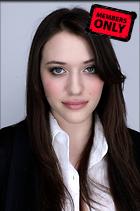 Celebrity Photo: Kat Dennings 3438x5190   1.4 mb Viewed 1 time @BestEyeCandy.com Added 4 days ago