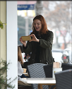 Celebrity Photo: Marcia Cross 1200x1490   132 kb Viewed 22 times @BestEyeCandy.com Added 48 days ago