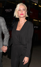 Celebrity Photo: Denise Van Outen 1200x1931   212 kb Viewed 65 times @BestEyeCandy.com Added 207 days ago