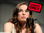 Celebrity Photo: Danielle Panabaker 3730x2848   1.4 mb Viewed 2 times @BestEyeCandy.com Added 74 days ago