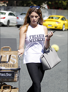 Celebrity Photo: Ashley Greene 2245x3000   1,118 kb Viewed 26 times @BestEyeCandy.com Added 52 days ago