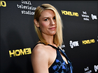 Celebrity Photo: Claire Danes 1200x890   118 kb Viewed 70 times @BestEyeCandy.com Added 444 days ago