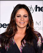 Celebrity Photo: Sara Evans 1200x1488   276 kb Viewed 135 times @BestEyeCandy.com Added 202 days ago