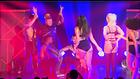 Celebrity Photo: Britney Spears 1920x1080   252 kb Viewed 78 times @BestEyeCandy.com Added 149 days ago