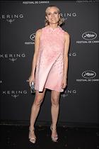 Celebrity Photo: Diane Kruger 1200x1800   240 kb Viewed 58 times @BestEyeCandy.com Added 53 days ago