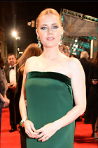 Celebrity Photo: Amy Adams 1686x2534   475 kb Viewed 7 times @BestEyeCandy.com Added 21 days ago