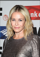 Celebrity Photo: Chelsea Handler 1200x1685   497 kb Viewed 82 times @BestEyeCandy.com Added 328 days ago