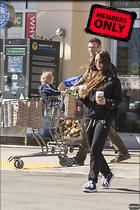 Celebrity Photo: Megan Fox 2117x3176   3.4 mb Viewed 0 times @BestEyeCandy.com Added 25 hours ago