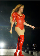 Celebrity Photo: Beyonce Knowles 1370x1920   245 kb Viewed 11 times @BestEyeCandy.com Added 18 days ago