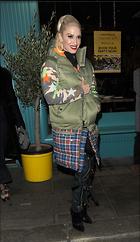 Celebrity Photo: Gwen Stefani 1200x2076   383 kb Viewed 19 times @BestEyeCandy.com Added 29 days ago