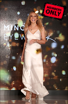 Celebrity Photo: Kylie Minogue 3278x4991   2.3 mb Viewed 1 time @BestEyeCandy.com Added 25 days ago