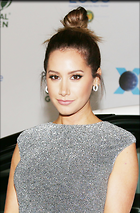 Celebrity Photo: Ashley Tisdale 1200x1826   356 kb Viewed 33 times @BestEyeCandy.com Added 107 days ago