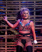 Celebrity Photo: Britney Spears 1200x1495   307 kb Viewed 183 times @BestEyeCandy.com Added 75 days ago