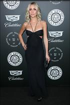 Celebrity Photo: Kristin Cavallari 1200x1799   255 kb Viewed 27 times @BestEyeCandy.com Added 42 days ago