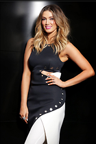 Celebrity Photo: Delta Goodrem 1200x1800   173 kb Viewed 143 times @BestEyeCandy.com Added 471 days ago