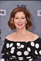 Celebrity Photo: Dana Delany 1597x2400   608 kb Viewed 12 times @BestEyeCandy.com Added 52 days ago
