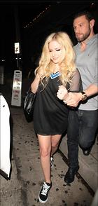 Celebrity Photo: Avril Lavigne 1200x2520   330 kb Viewed 44 times @BestEyeCandy.com Added 17 days ago
