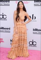 Celebrity Photo: Nicole Scherzinger 2100x3008   958 kb Viewed 30 times @BestEyeCandy.com Added 15 days ago