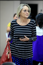 Celebrity Photo: Sharon Stone 1200x1800   195 kb Viewed 55 times @BestEyeCandy.com Added 123 days ago